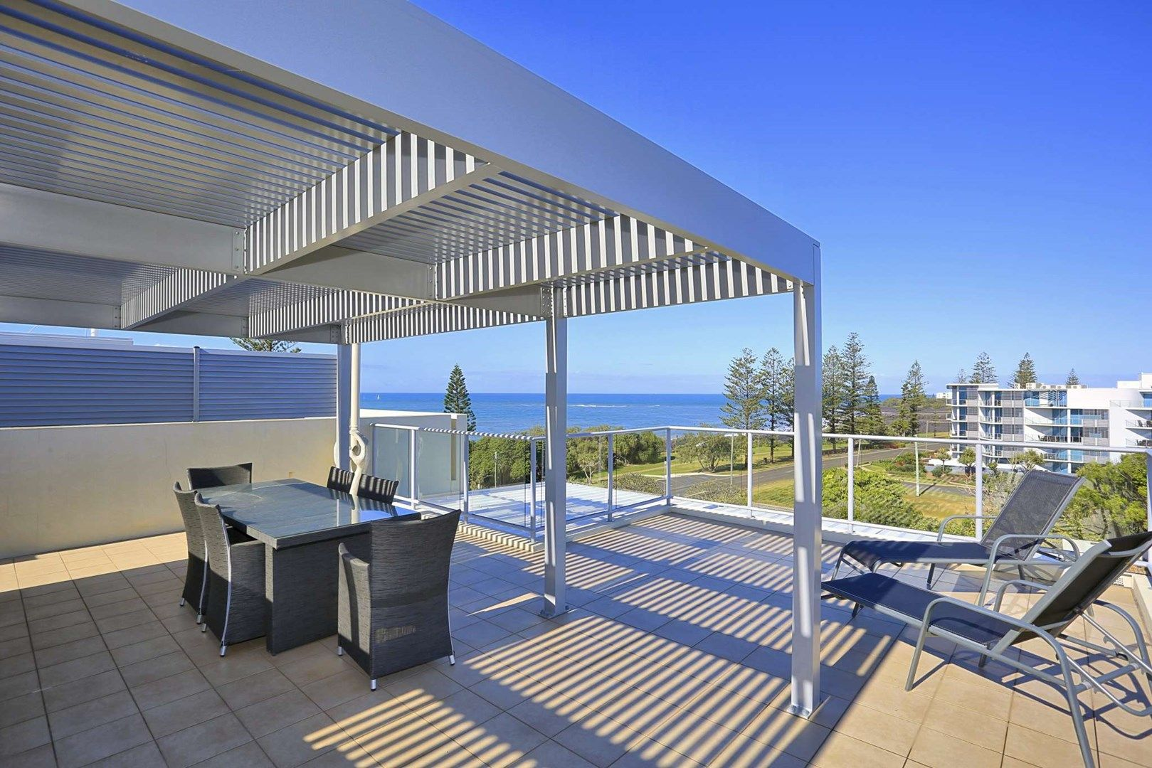Unit 30, Dwell, 107 Esplanade, Bargara QLD 4670, Image 0