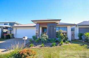 Picture of 40 Ochre Crescent, Caloundra West QLD 4551