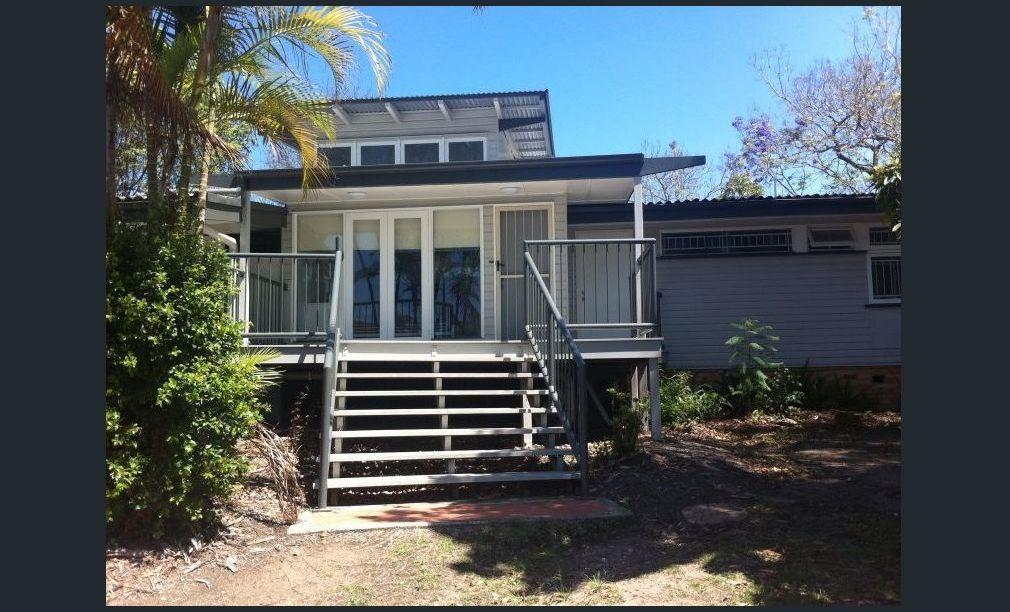 7/71 Upland street, St Lucia QLD 4067, Image 2
