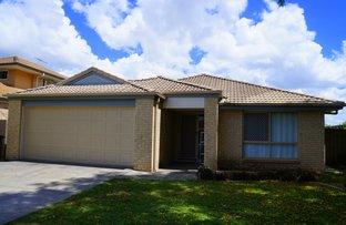 Picture of 51 Jordan St, Richlands QLD 4077