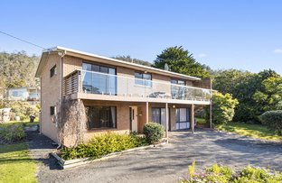 Picture of 120 Tasman Highway, Bicheno TAS 7215
