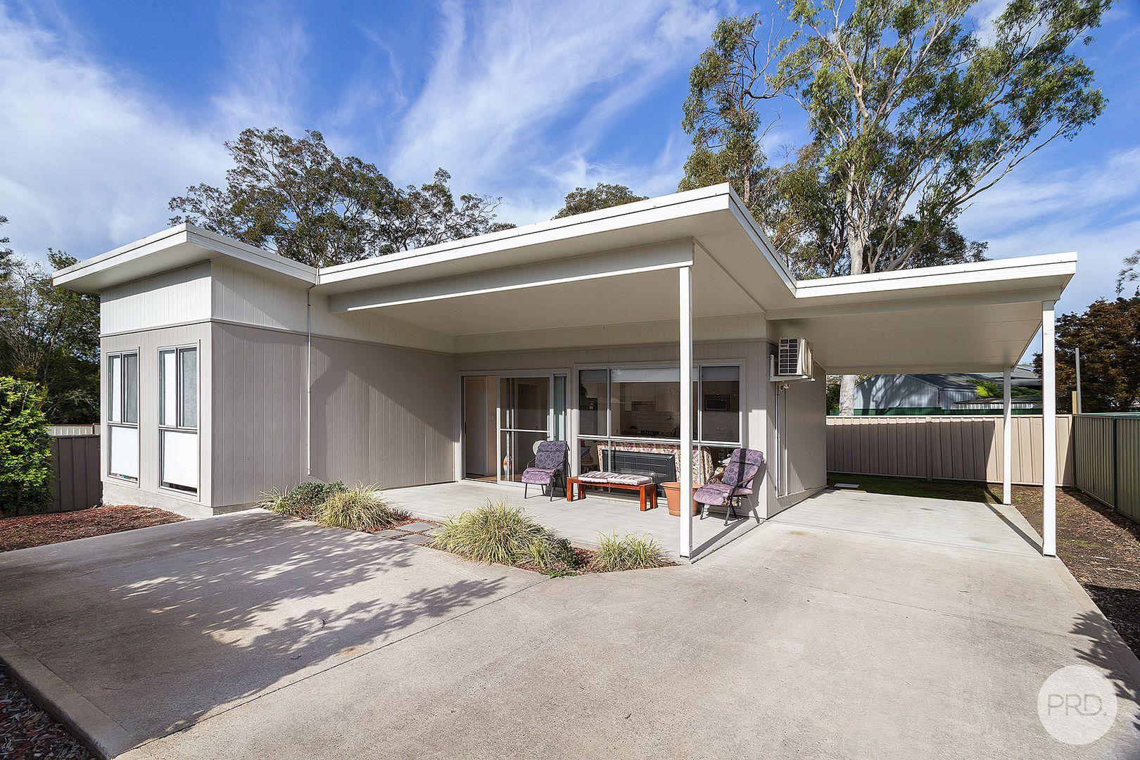 4 Hervey Street, Windermere Park NSW 2264, Image 1