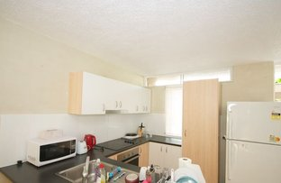 Picture of 4/59 Sandford Street, St Lucia QLD 4067