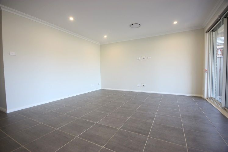 15 Arrowhead Avenue, Leppington NSW 2179, Image 1