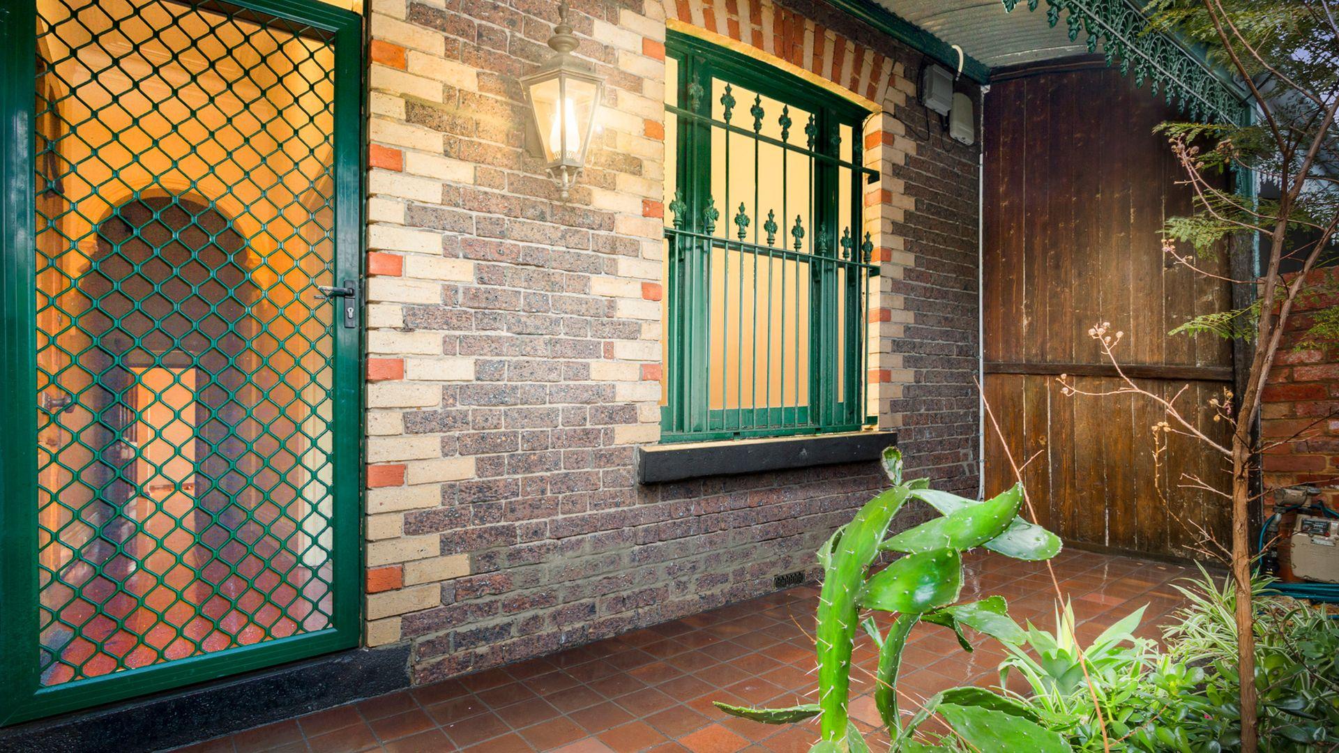 19 Balmoral Street, South Yarra VIC 3141, Image 1