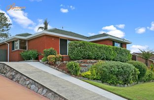 Picture of 6 Hawthorn Street, Loftus NSW 2232