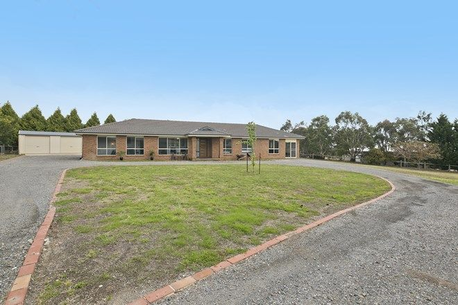 Picture of 8 Oxley Crescent, GOULBURN NSW 2580