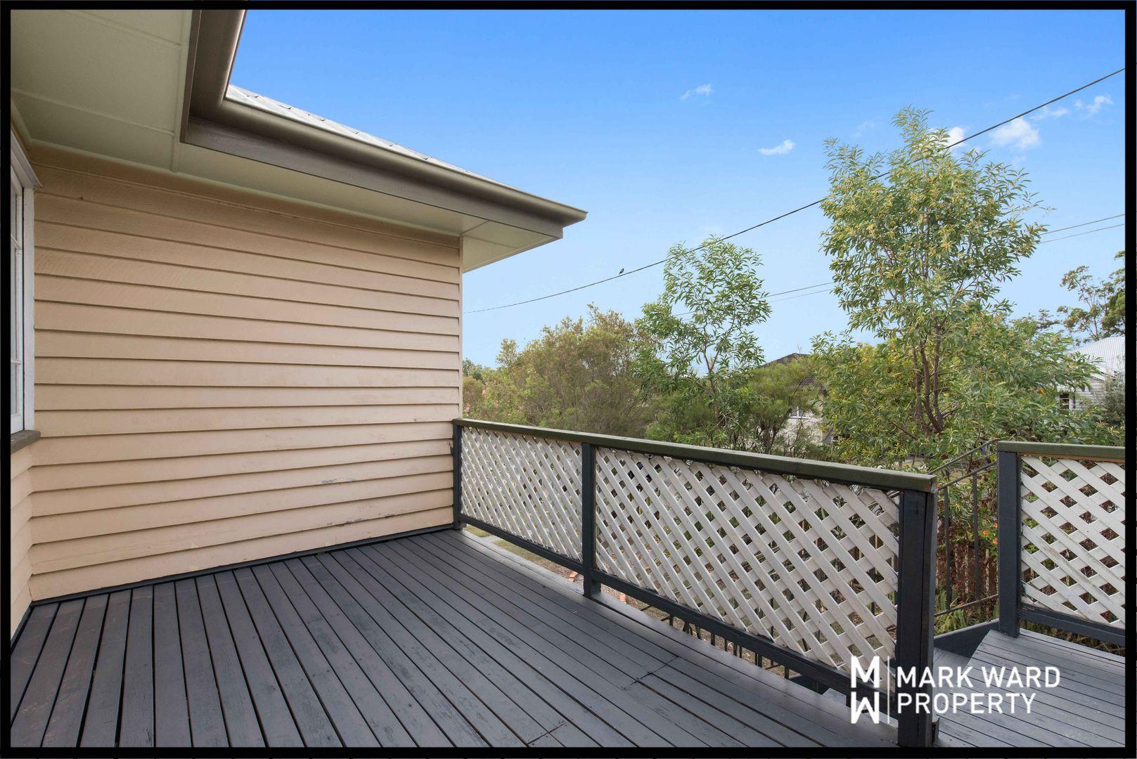 131 Henson Road, Salisbury QLD 4107, Image 1