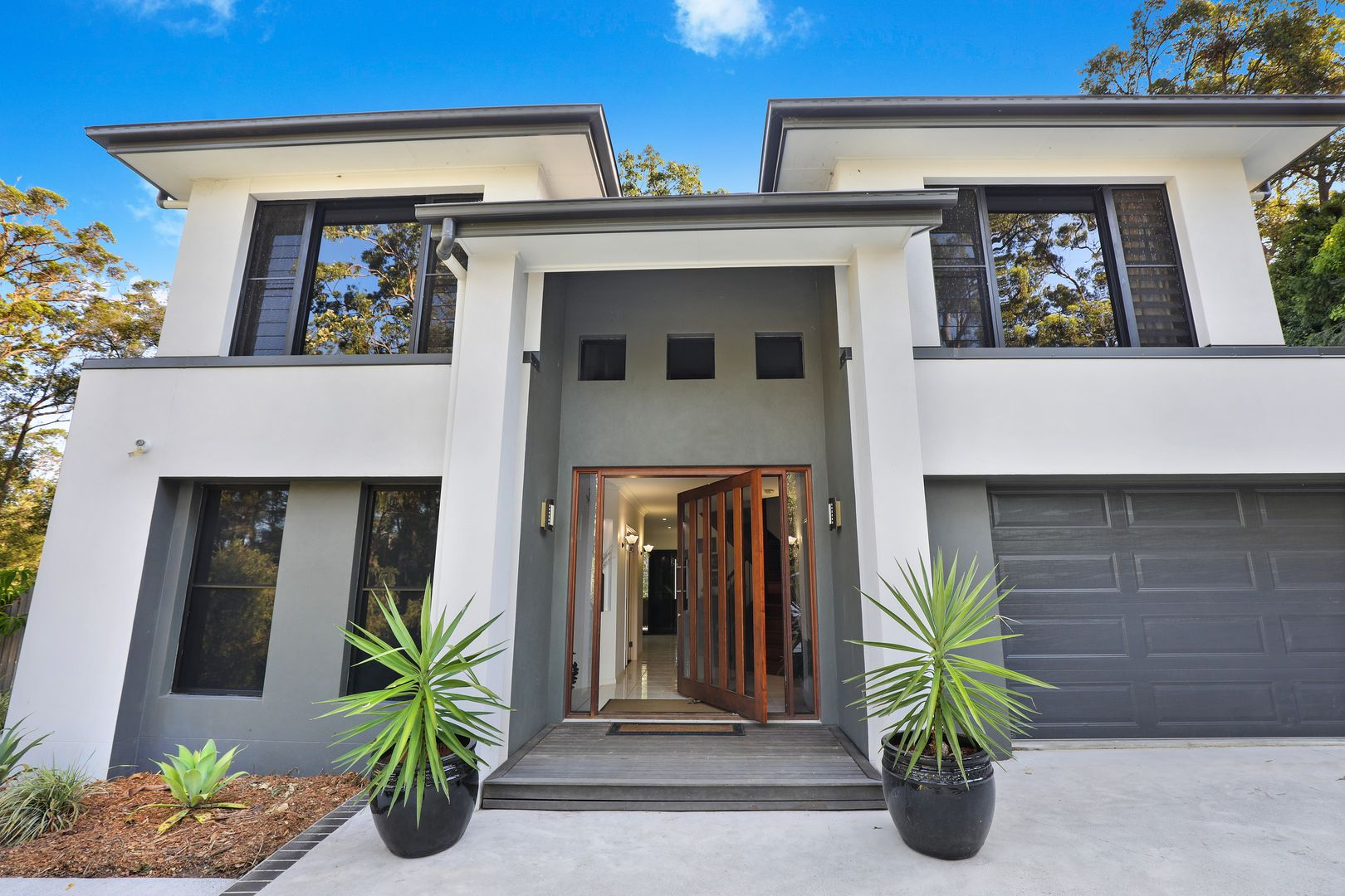 2 Wildwood Place, Mooloolah Valley QLD 4553, Image 1