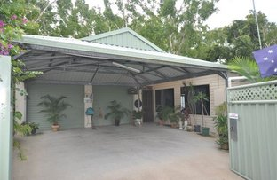 Picture of 13 Mona Road, Halifax QLD 4850