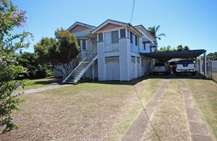 Picture of 16 Leslie Street, Sarina QLD 4737