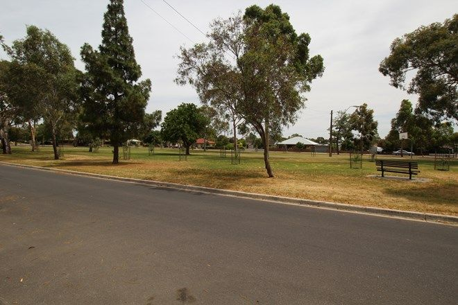 Picture of 12 Park Road, ST MARYS SA 5042