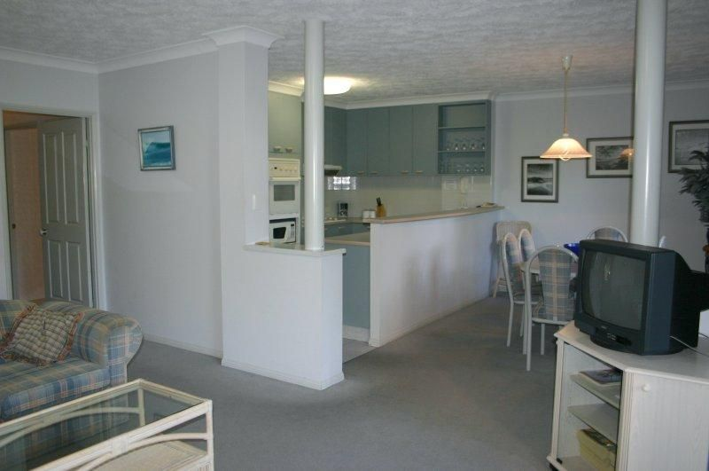 Unit 57 The Anchorage Mariners Drive, Tweed Heads NSW 2485, Image 2