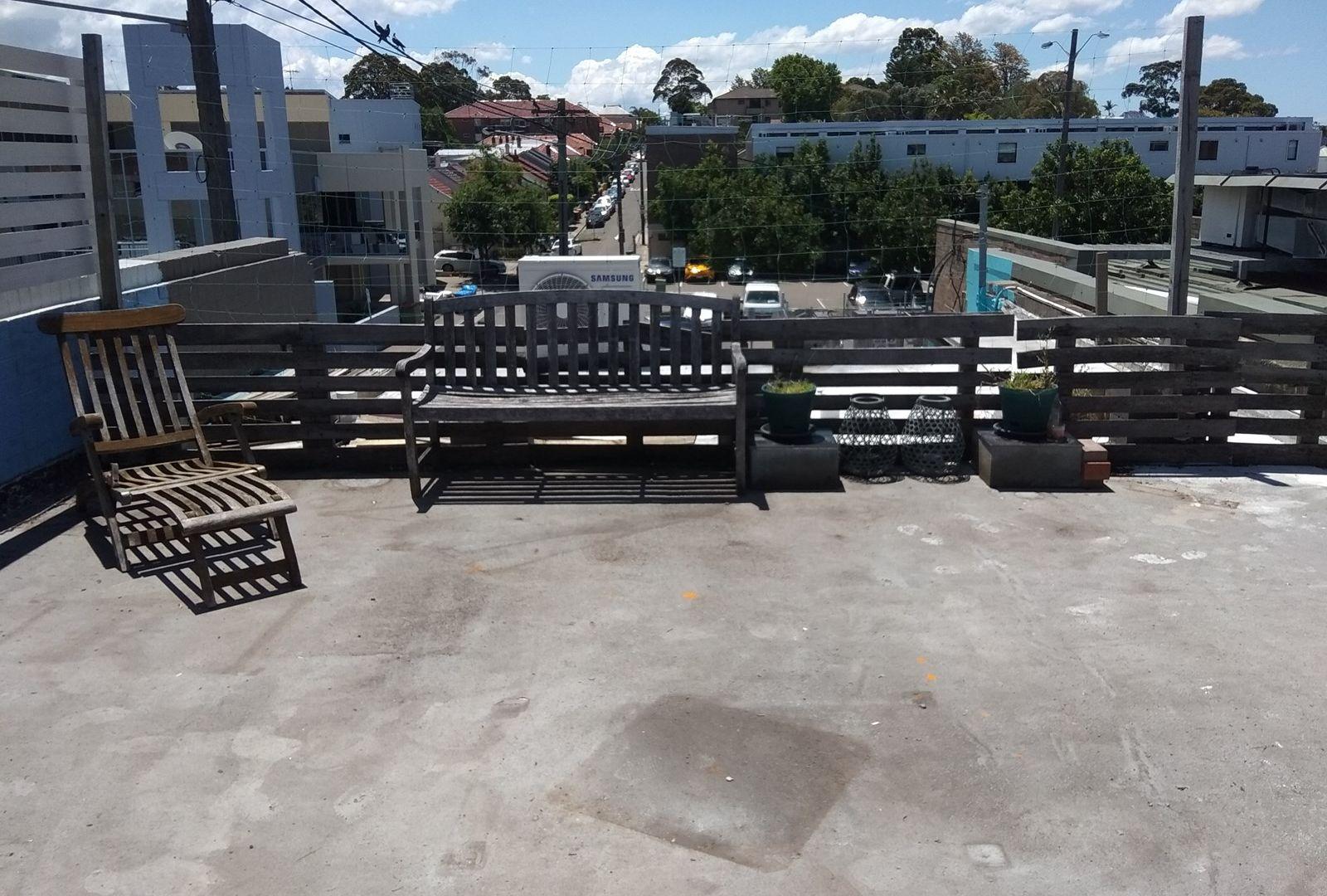 327 Parramatta Road, Leichhardt NSW 2040, Image 1