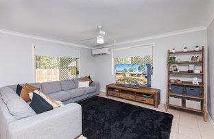 Picture of 14 Golden Penda Drive, Flagstone QLD 4280
