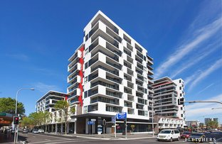201/41 Crown Street, Wollongong NSW 2500