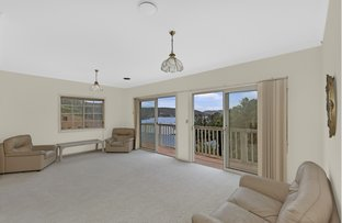 Picture of 193 Glenrock Parade, Koolewong NSW 2256
