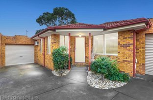 Picture of 3/19 - 21 Lyell Parade, Greensborough VIC 3088