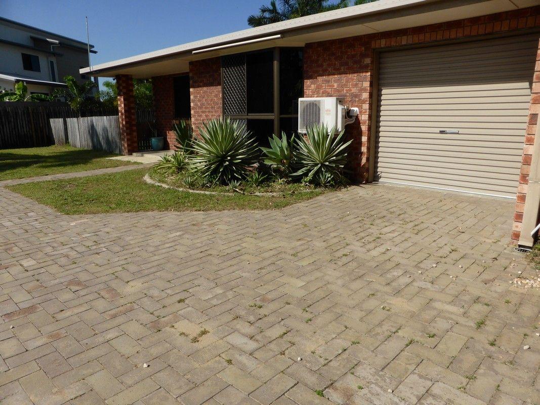 2/8 Prudhoe Street, East Mackay QLD 4740, Image 0