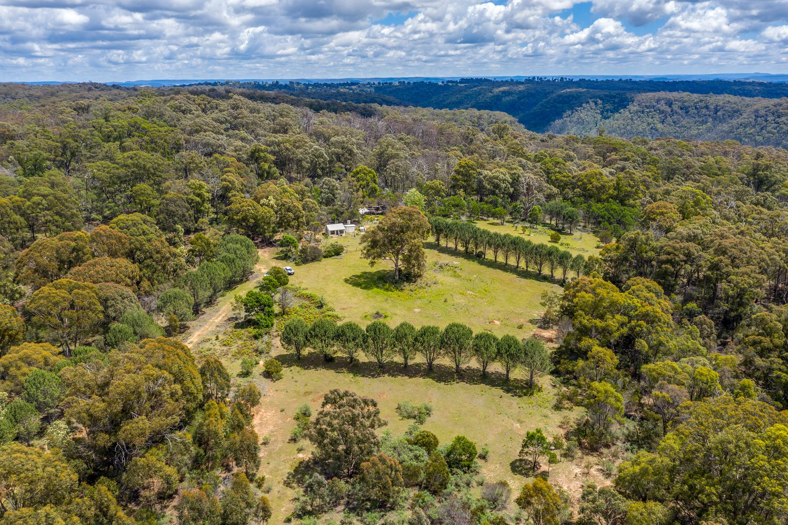2150 Tugalong Road, Canyonleigh NSW 2577, Image 0
