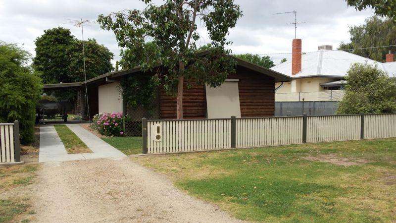 76 Dixon Street, Wangaratta VIC 3677, Image 0