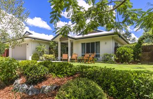 Picture of 38 Countryview Street, Woombye QLD 4559