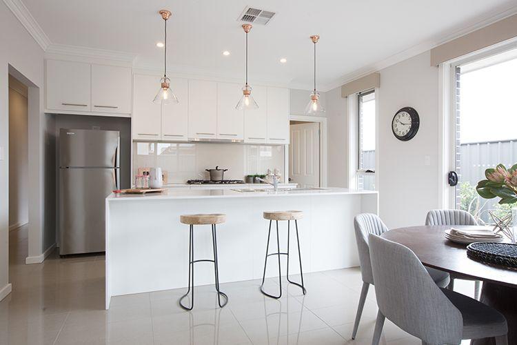 Lot 833 Highfield Street, Mount Barker SA 5251, Image 2