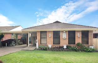 Picture of 81 Shakespeare Street, Wetherill Park NSW 2164