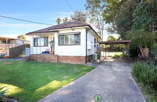 Picture of 14 Fuller Street, Chester Hill NSW 2162