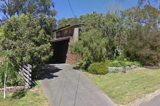 Picture of 9 Teal Avenue, BALLARAT NORTH VIC 3350
