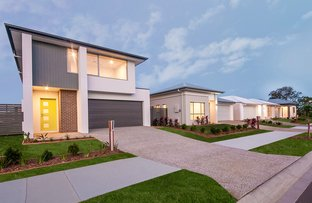 Picture of Lot 180// 44 Gilvear Crescent, Strathpine QLD 4500