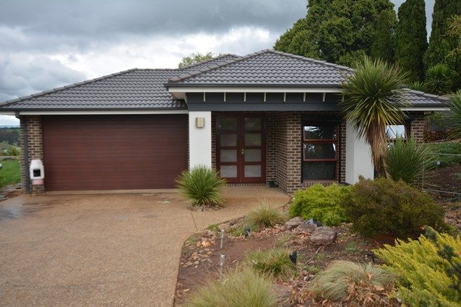 Picture of 17 Swaffield Road, NEERIM SOUTH VIC 3831