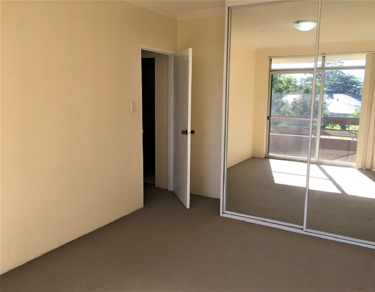 16/892 Pacific  Highway, Chatswood NSW 2067, Image 2