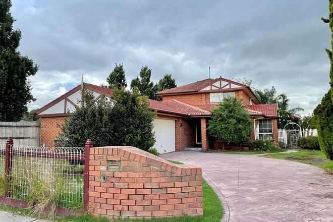 Picture of 153 Mansfield Street, BERWICK VIC 3806