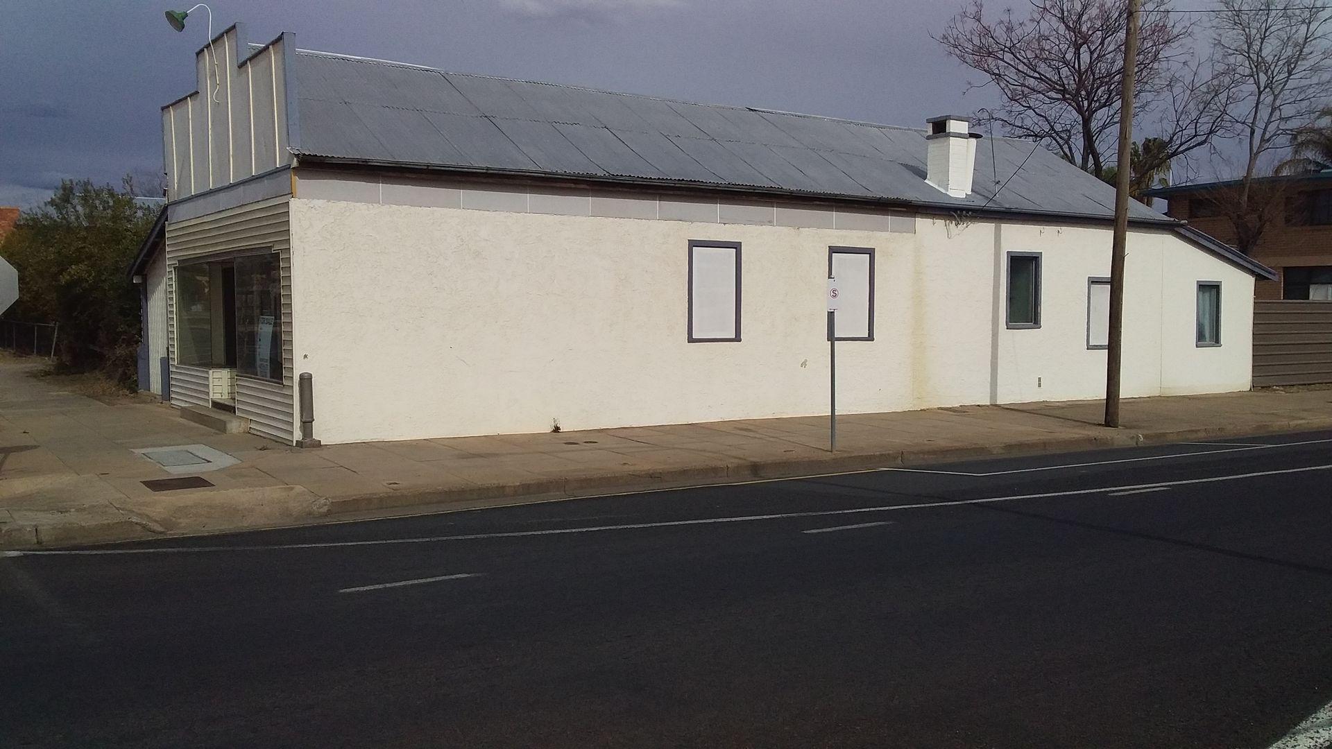 31 Princess Street, Inglewood QLD 4387, Image 1
