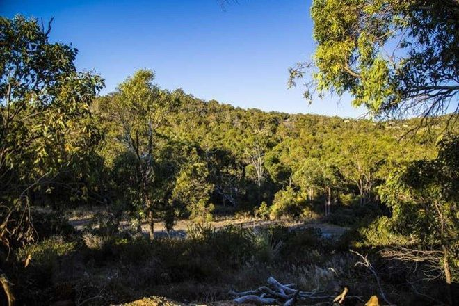 Picture of 40 Onyx Road, MOUNT RICHON WA 6112