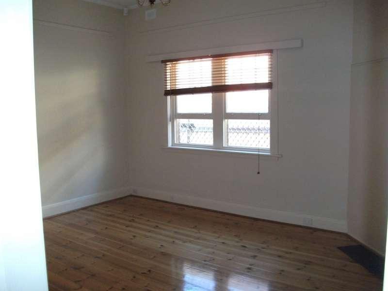 12 Beatrice Street, Prospect SA 5082, Image 1