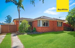 65 Bullecourt Ave, Milperra NSW 2214