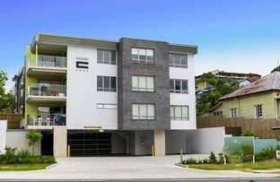 Picture of 4/42 Samford Road, Alderley QLD 4051