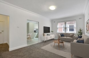 Picture of 8/30 William Street, Double Bay NSW 2028