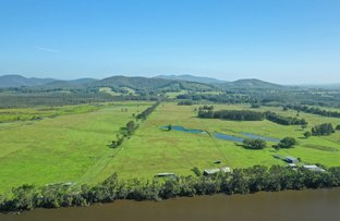 Picture of 114 Gumma Road, Macksville NSW 2447