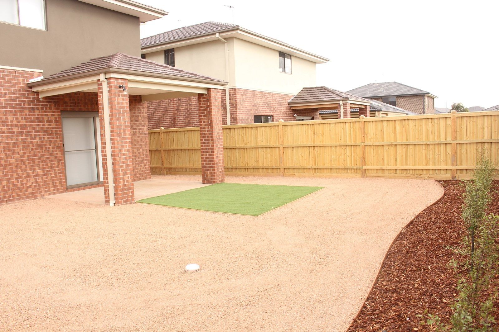 14 Runlet Drive, Point Cook VIC 3030, Image 9