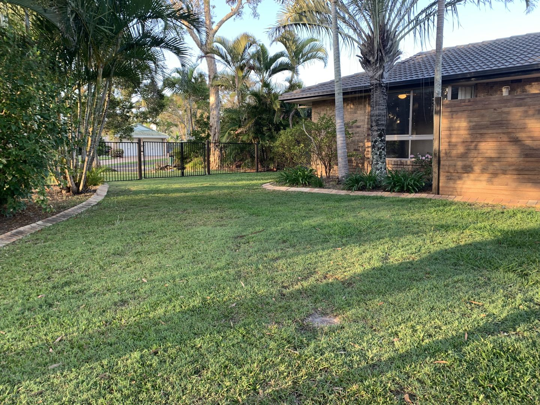 19 Bluebell Street, Currimundi QLD 4551, Image 2