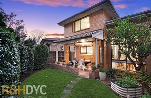 Picture of 38/30 Macpherson Street, Warriewood NSW 2102