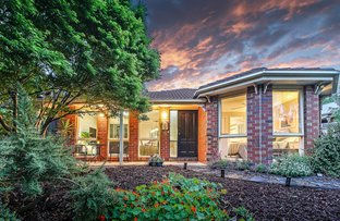 Picture of 15 Dalray Place, Lilydale VIC 3140