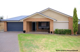 Picture of 9 Kerrabee Close, Denman NSW 2328