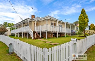 Picture of 70 Banks  Street, East Maitland NSW 2323