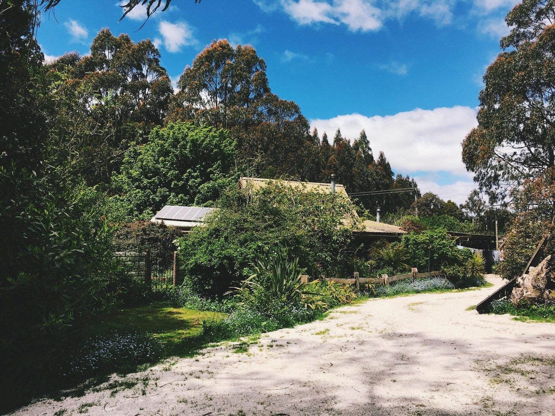 1039 West Calder Road, Calder TAS 7325, Image 0