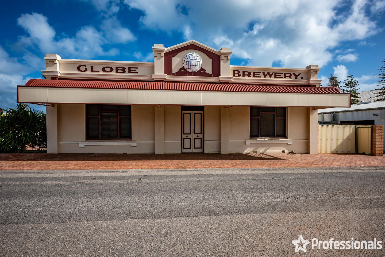 1/10 Cunningham Street, Geraldton WA 6530, Image 0