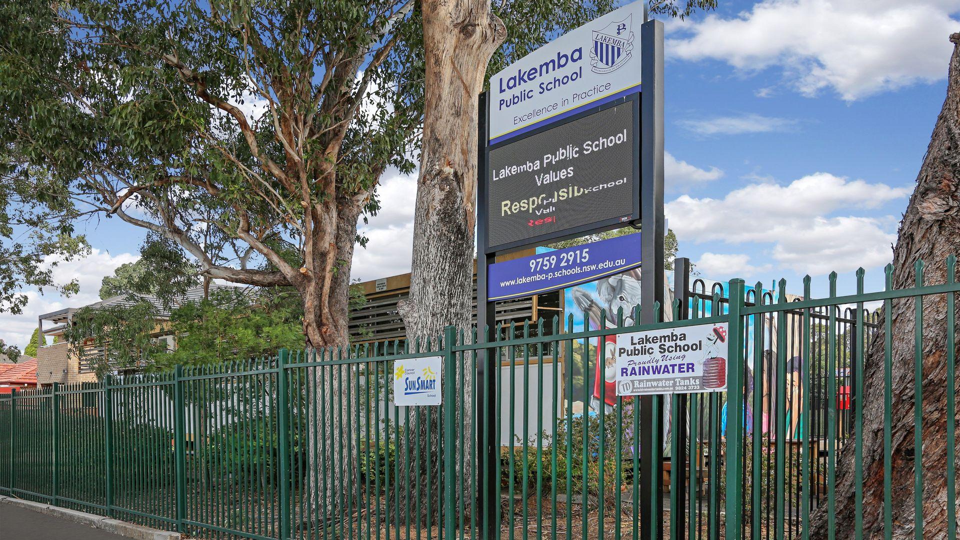 10/36 Quigg Street, Lakemba NSW 2195, Image 2